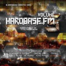 VA - HardBase.FM Volume 5 (2014) [FLAC]