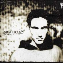 Ophidian - Betrayed By Daylight (2005) [FLAC]