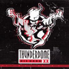 Thunderdome - Die Hard II