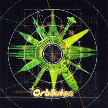 Orb - Orblivion 1997