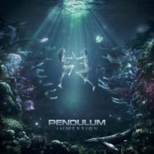 Pendulum - Immersion (2010) [FLAC]