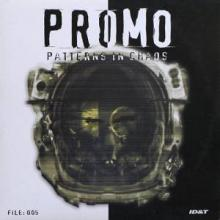 Promo - Patterns In Chaos (1999) [FLAC]