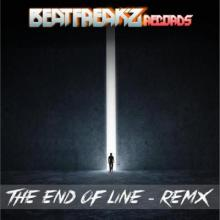 Remx - End Of Line