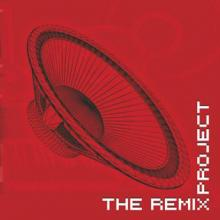 VA - The Remix Project