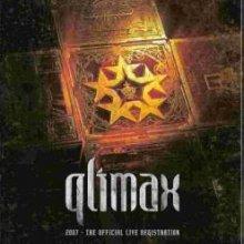 VA - Qlimax 2007 Mixed by Headhunterz (2007) [FLAC]