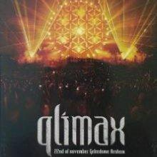 VA - Qlimax 2008 The Live CD (2009) [FLAC]