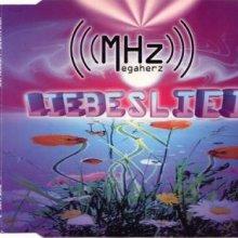 Megaherz - Liebeslied (1996) [FLAC]