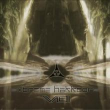 V8 - Extreme Hakkcore