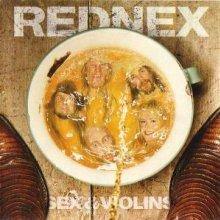 Rednex - Sex & Violins (1995) [FLAC]