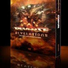 VA - Reverze Revelations 2010 Live Registration (2010) [IMG]