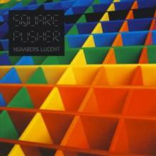 Squarepusher - Numbers Lucent (2009) [FLAC]