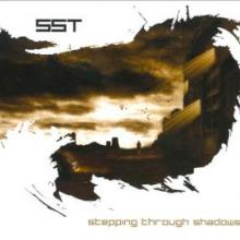 SST - Stepping Through Shadows (2010) [FLAC]