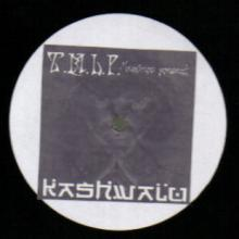 VA - Untitled (Kashwalu) (2000) [FLAC]