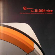 VA - The 30,000ft View (1997) [FLAC]