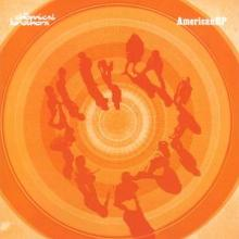 The Chemical Brothers - AmericanEP (2002) [FLAC]