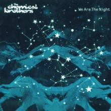 The Chemical Brothers - We Are The Night (2007) [FLAC]