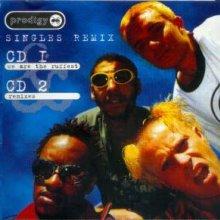 The Prodigy - Singles Remix (1998) (APE)