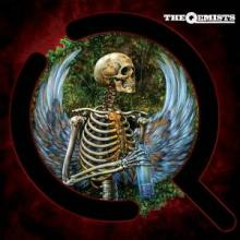 The Qemists - Spirit In The System (2010) [FLAC]