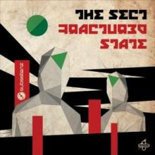 The Sect - Fractured State (2011) [FLAC]