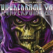VA - Thunderdome 17 (1997) [FLAC]
