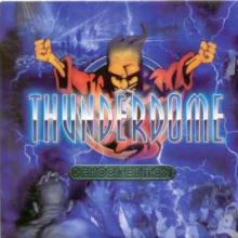 VA - Thunderdome - School-Edition (1997) [FLAC]