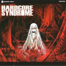 VA - Hardcore Syndrome (2007) [FLAC]
