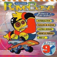 VA - RaveBase Phase 9