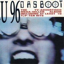 U96 - Das Boot (1992) [WAV]