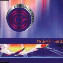 A Guy Called Gerald - Finleys Rainbow (1995) [FLAC]
