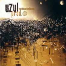 Uzul Prod - Travelling Without Moving (2007) [FLAC]