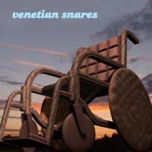 Venetian Snares - The Chocolate Wheelchair Album (2003) [FLAC]