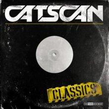 Catscan - Classics (2016) [FLAC]