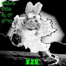 V.S.V. - Da Dark Side Of Da Doom / Doom Dada Dub (2008) [FLAC]