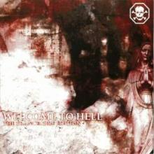 VA - Welcome To Hell - The Trancecore Edition (2005) [FLAC]