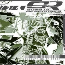 Somatic Responses - Disruption Of Space (2011) [FLAC]