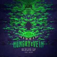 Hungry & Vein - Oculus EP (2016) [FLAC]