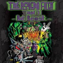 VA - The Psycho Filth Vol7 -Bit Beast- (2013) [FLAC]