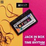 Jack In Box & Time Rhythm - Back 2 The Old Skool EP (2021) [FLAC]