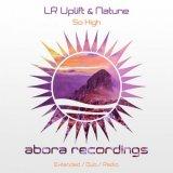 Lr Uplift & Natune - So High (2021) [FLAC]