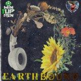 Minupren - Earthbound (2021) [FLAC]