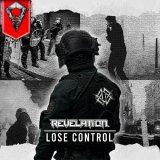 Revelation - Lose Control (2021) [FLAC]