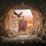 Merin Mundo - Azteca Despierta (Edit) (2021) [FLAC]