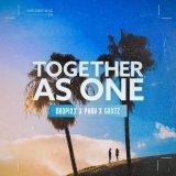 Dropixx & Phav & Grxtz - Together As One (2021) [FLAC]