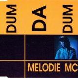 Melodie MC - Dum Da Dum (1993) [FLAC]
