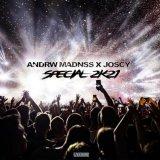 Andrw Madnss & Joscy - Special 2K21 (2021) [FLAC]