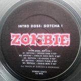 Intro Dose - Gotcha! (1994) [FLAC]