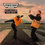 Primeshock - Worldwide (2021) [FLAC]