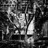 Sugizo - Switched-On Oto (2018) [FLAC]