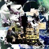 Nazar - Enclave (2018) [FLAC]