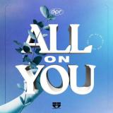 DPR - All On You EP (2021) [FLAC]